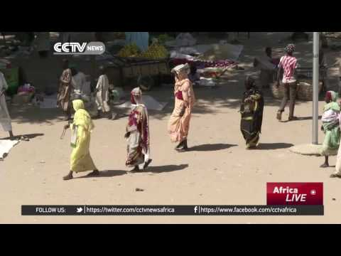 Region discusses aftermath of Boko Haram insurgency at the Nigeria Refugee Summit
