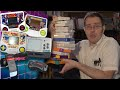 Tiger Electronic Games - Angry Video Game Nerd - Episode 113