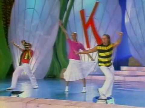 Гей клуб Пчелка - найденное видео.