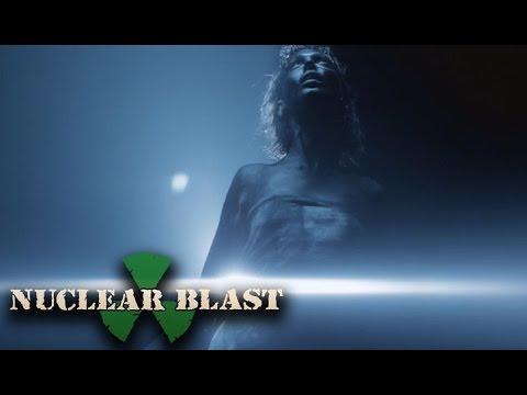 FALLUJAH Abandon music videos 2016 metal