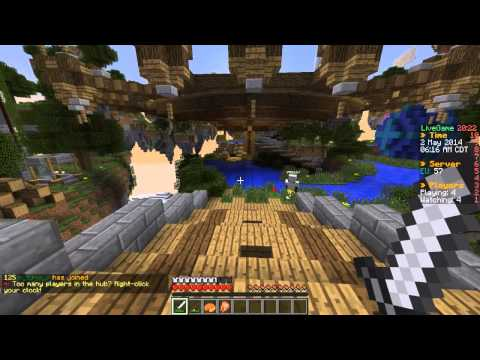 Fir4sGamer Plays Survival Games #70 ‎ لعبة البقاء