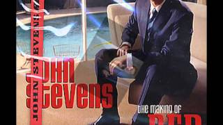 Watch John Stevens Here There And Everywhere video