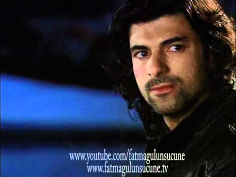 Fatmagul Episode 73 Gallery What Is Fatmaguls Fault | Photography