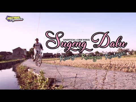 Download SUGENG DALU - Denny Caknan (Video+Lirik) Mp4 baru