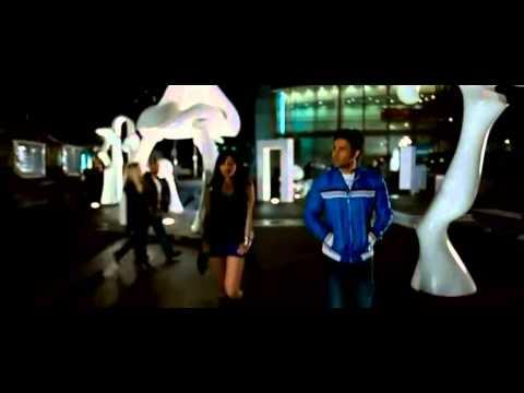 Sara Sade Siri video