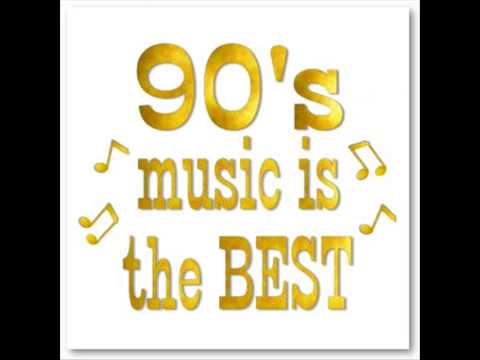 90`s music is the best Music Videos
