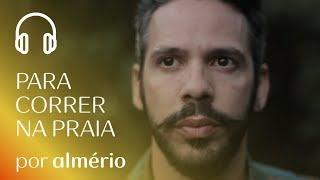 download musica PLAYLIST Para Correr na Praia - Por Almério