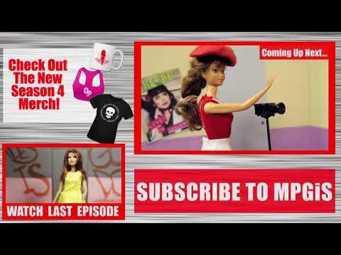Episode 62   The Most Popular Girls in School