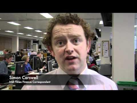 irishtimes.com: Ulster Bank job cuts