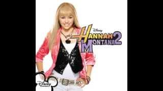 Watch Hannah Montana Let