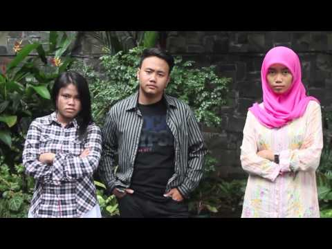 media video kerusuhan sampit 3gp