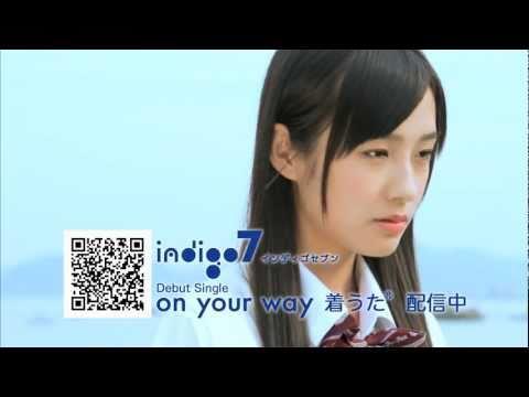 http://i.ytimg.com/vi/_uJenXonmN4/0.jpg