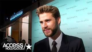 Liam Hemsworth: How Miley Cyrus Is