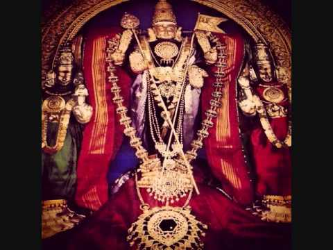 Ean Innum Thayavillaiya Murugiah - Rendered by Pithukuli Murugadas...