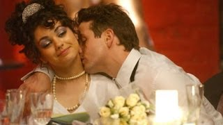Tony 'n' Tina's Wedding (2004) - Official Trailer