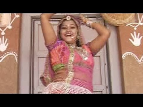 Rajasthani Video Song - Gamgi Che Ramjol - Nilam Rangili - Rajasthani Sexy Video 2014 video