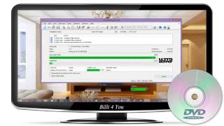 How To Make Bootable DVD With Nero Windows 10, 8, 7   How to Burn an ISO to DVD