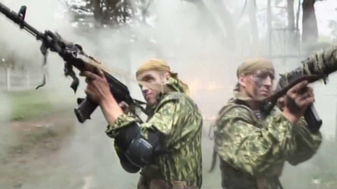 Армейские песни под гитару от Афгана до Чечни 2 CD