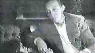 Bing Crosby - Pennies From Heaven