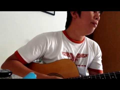 Asin - Tayoy Mga Dahon Cover