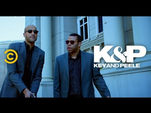 key-peele-slow-brotion-.html