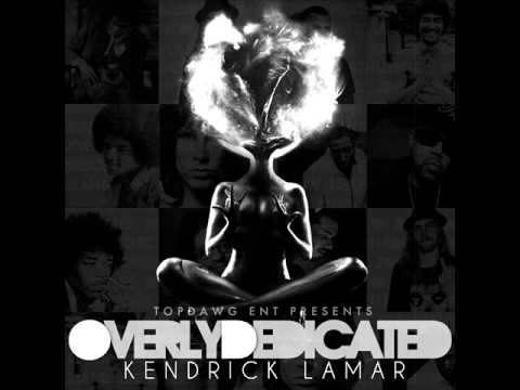 Kendrick Lamar - The Heart Pt. 2 feat. Dash Snow