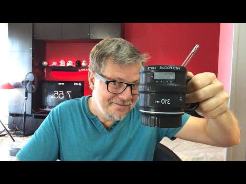 [LIVE] #Techscope 717 #TeslaModel3 🐫 #JeffBezos 🌗 #Snapkit 🙌 etc.