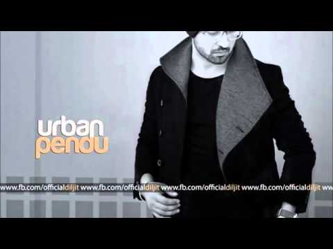 Urban Pendu (2012) - 15 Saal Ft. Diljit Dosanjh Full Song.flv...