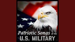 Marine 39 S Hymn