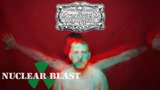 MEMORIAM - The Veteran (OFFICIAL VIDEO)