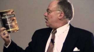 Video: The Truth and Lies of 9/11 - Michael Ruppert