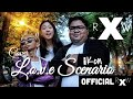 IKON 사랑을 했다 'LOVE SCENARIO' Cover Indonesia RXW Ronaldowati Tommy Kaganangan,nona Laboni,omo Kucrut