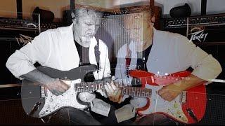 Duran Duran Ordinary World Guitar cover