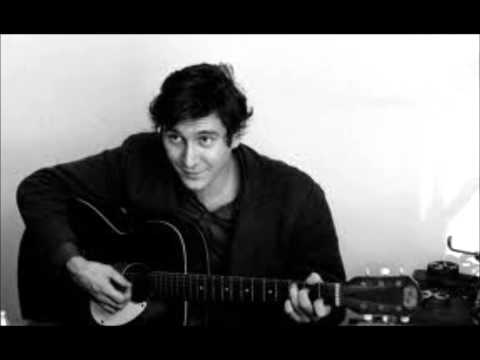 Phil Ochs - Keep The Change