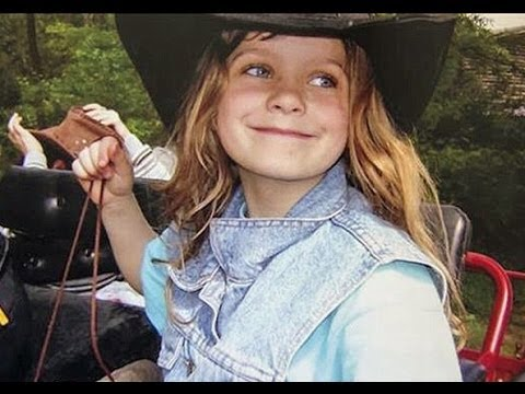 Girl Kills Herself To See Her Daddy Again video