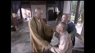 8/16 HQ Giám Chân Đông Độ (Phim Phật Giáo)-Master Jianzhen's East Journey (Buddhist Film)