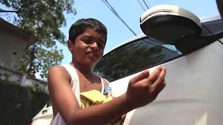 SELFISH - Malayalam inspirational short film 2015