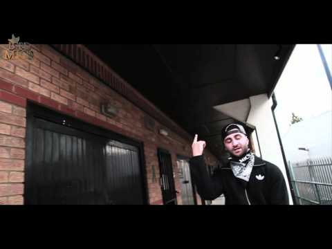 Opium – Hype Session Lord Of The Mics 6 Sending For Dialect | Ukg, Grime, Rap