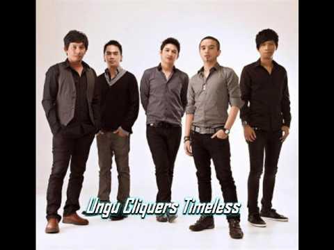 download lagu Ungu - Segala Puji Syukur gratis