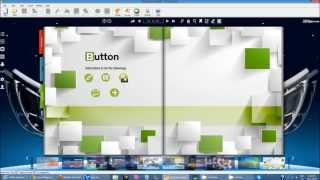 FlipCreator: Easy to Use & Simple Catalog Software