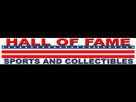 AEM Productions | RaiderFest 2015 brought to you by Hall of Fame Sports and Collectibles. Visit: Halloffamesports.com for additional information on all their upcoming events. Also, visit...