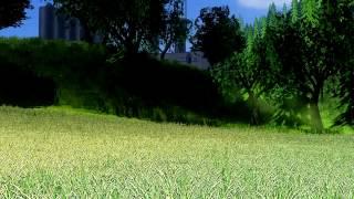 Landwirtschafts, Simulators, 2011, game, editing, ls11, ls08, ls09, ls2011, moving, grass, fauchage, d'herbe, dimitri14, lscinematic, n1tuning, vinz87, pottinger, fendt, 924