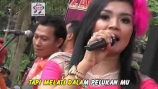 Dian Marsyanda - Mawar Ditangan Melati Dipelukan ( Official Music Video)