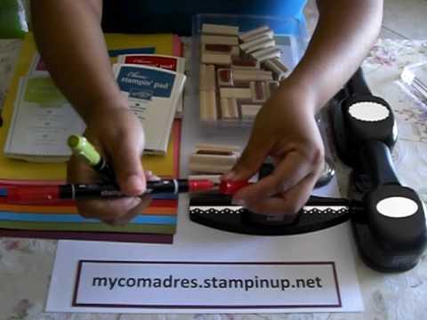Introduccion de MyComadres