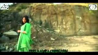 Zahangir Alam Coxs Bazar |Songs . Porshi Songs 2011