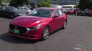 19115A 2019 Mazda 3