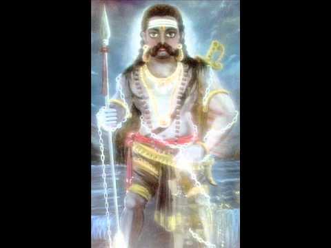 Sala Sala Sanglee - Sri Madurai Veeran Urumee Melam