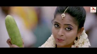 Malayalam Super Hit Action Full Movie 2018 HD| Malayalam Full Movie Online New Releases 2018