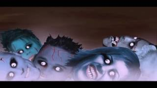 Watch Gorillaz Rockit video