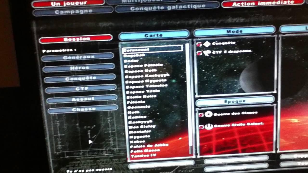 star wars battlefront ps4 bundle amazon